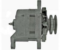 Alternator JHA-06