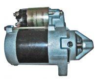Starter 12V, 0.7kW JNDS-136