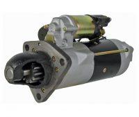 Starter  12V, 12T, CW, PLGR, 5.0kW JNDS-155