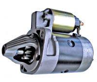 Starter 12V – 0.9kW JMS-102