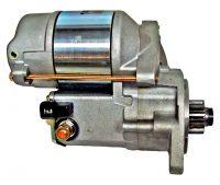 Starter 12V, 1.2 KW, 11T JNDS-132
