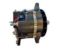 Alternator, 24V – 110A,  Prestolite 8LHA3096U 110-459