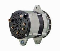 Delstar alternator 12V to be used with Mastervolt regulator 1160-16104