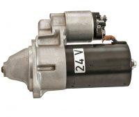 Starter BS-23