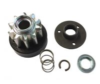 Drive Kit, for Kohler starter, 10t KOH-0400