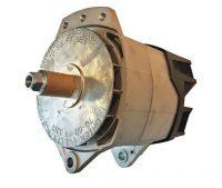 Alternator 8SC2282V
