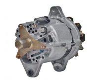 Alternator JMA-08