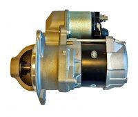 Starter 24V 5.5kW replacement Sawafuji JSWS-07