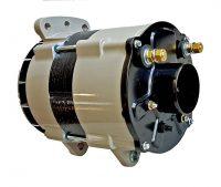 Delstar alternator 24V/250A 100-18202D
