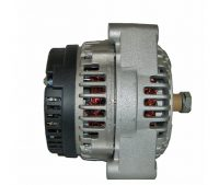 Alternator 24V/100A 11203102