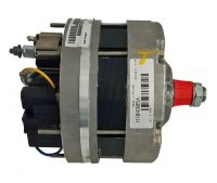 Alternator Original Valeo A14N67