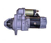 Starter JSWS-03