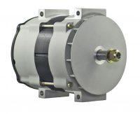 Delstar alternator 24V/170A 1170-20202