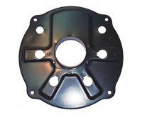 Cover plate air intake 46400-1710
