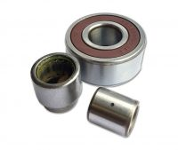 Bearing set, 180 Series 4900-1802