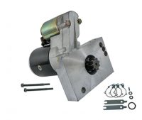 Hitachi High Torque starter JS-HT01
