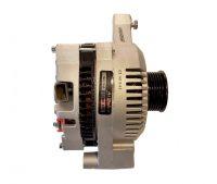 Alternator, AC Delco remanufactured 10463958
