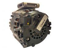 Alternator original Valeo CG25S045