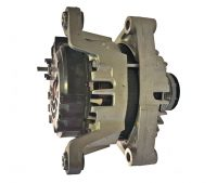 Alternator original Valeo FG12S048
