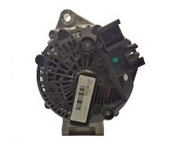 Alternator original Valeo TG12C087