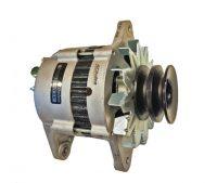 AC Delco alternator 12V 60A 10463816