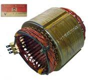 Stator, OE Delco 30DN-Series 1944769