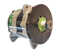 Delstar alternator 24V 250A 100-18264