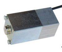 Berman mini electromagnets for locking Type Q