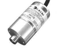 Berman Electromagnetic bolt Type N N021C