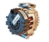 Alternator Original OE Valeo FG18S012