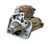 Starter original Valeo TS12E9