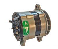 Delstar alternator 28V – 150A 100-16202