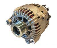 Alternator original OE Valeo TG15C012