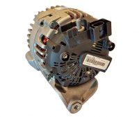 Alternator original OE Valeo TG15C093