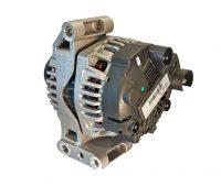 Alternator original OE Valeo TG9S015