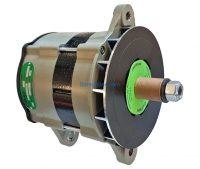 Delstar alternator 12V – 300   100-16108
